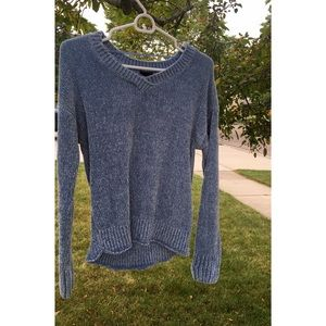 BOGO: Soft and Slouchy Drop Shoulder Sweaters